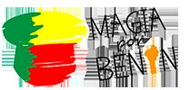 logo-mxb-header
